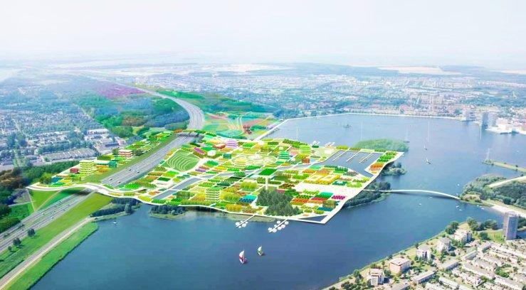 Floriade-2022-by-Mvrdv-00